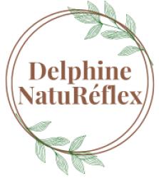 Delphine Pragout